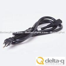 Delta Q QuiQ AC Power Cord For Delta-Q QuiQ & IC650 Chargers