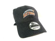 New Era x Jose Altuve 9TWENTY Houston Astros Shooting Stars Strapback Hat Denim