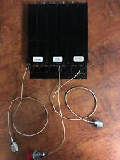 Duplexer 4533 420 Mhz to 425 MHz