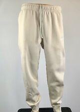 NIKE Mens Sportswear Fleece Jogger Tan BV2671-072 Size Large