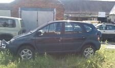 Renault scenic RX4 2.0 spares