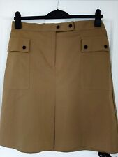 M&S Ladies Long Skirt Size 18 RRP £35