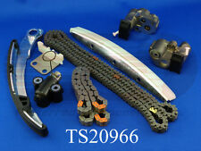 Preferred Components TS20966 Timing Set for Nissan 3.5