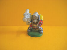Warhammer 40k - Space Wolves - Long Fang Missile Launcher aus Metall