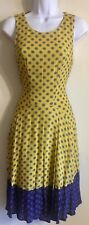 H&M Dress Size 4 ***nwt*** Gorgeous
