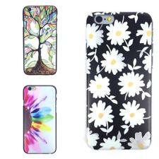 Fundas y carcasas Para LG G4 de plástico para teléfonos móviles y PDAs