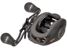 Lew's Super Duty 300 Speed Spool - Right Hand / Fishing Baitcast Reel