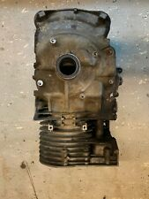 Briggs & Stratton 12 hp Model 281707 Cylinder Crankcase 490450 49641 w/ valves