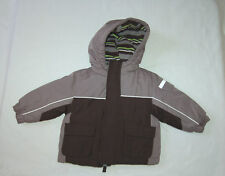292a60f81398 Faded Glory Winter Coat (Newborn - 5T) for Boys