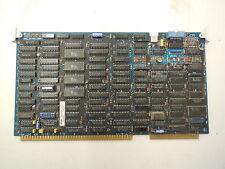 3Com Corp. 02608C-064287 Ethernet Controller Assy. #0111-01 02608C064287 011101