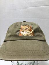 Vtg Morris The Cat Hat