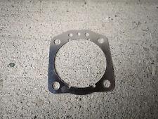 Dichtung 0,5mm BMW R50S R50/2 R60/2 R68 R69 R69S Zylinderfussdichtung