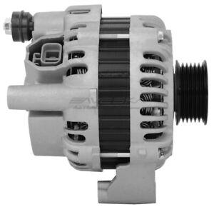 Alternator fits Holden Commodore VT VX VY Gen3 LS1 V8 5.7L engine 99-06