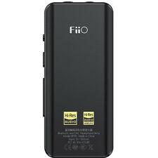 FiiO BTR5 Portable High-Fidelity Bluetooth Amplifier. FREE UK POSTAGE