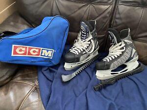 Easton Ice Hockey skates