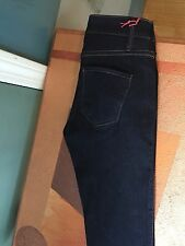 James Jeans Womens Size 25X31 1/2.