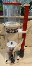 "Reef Octopus Classic 110SSS 5"" Internal Protein Skimmer"