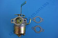 YAMAHA EF2400AX EF2600A EF2600X YG2600X Gasoline Generator Carburetor Assembly