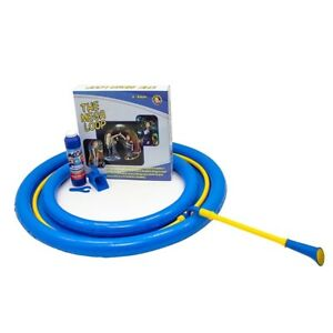 Uncle Bubble Mega- Loop Kit