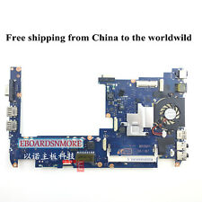 "Samsung N150 Plus NP-150 Intel 1.6GHz Motherboard BA92-06751A BA92-06751B  ""A"""