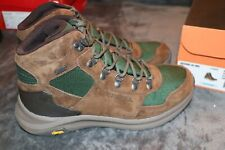 New Authentic MERRELL Ontario 85 Mid Forest J16929 Sz 10.5 Mens w/Box US SELLER