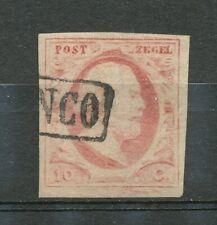 Nederland    2 gebruikt (212)
