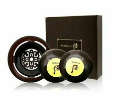 The history of whoo Gongjinhyang Cleansing Bar (150g*2ea)