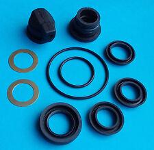 AUTOFREN SEINSA D1178 Reparatursatz für Hauptbremszylinder Version Lucas