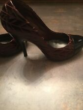bcbg shoes 6.5