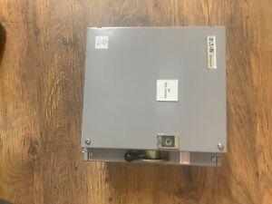 Eaton Glasgow MEM 63GNL 63 Amp 415v TPN Switch