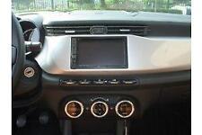 ALPINE APF-F381001-09AR-S  2 din per Alfa Romeo Giulietta 2010>2013