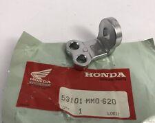 Supporto freccia Dx - Bracket R. Fr. - Honda XR600 XR650 NOS: 53101-MM0-620