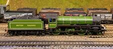 Bachmann 31-707  B1  61002 Impala br apple green