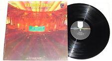 EKSEPTION Ekseption LP Vinyl Philips USA 1970 * RARE