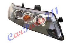 Honda Accord Euro CL 03-05 Sedan Right side Headlight
