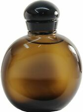HALSTON Z-14 UNBOX 4.2 OZ AFTER SHAVE LOTION FOR MEN BY HALSTON