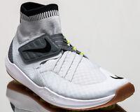 Nike Flylon Train Dynamic men training train gym shoes NEW platinum 852926-005