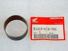 Honda NOS NEW 51415-KZ3-701 Slider Bushing GL GL1500 2001