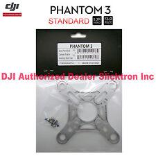 DJI Phantom 3 Standard STA RC Drone Part 83 Camera Vibration Absorbing Board New