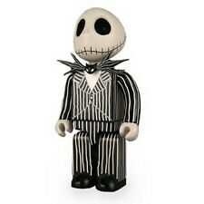 The Nightmare Before Christmas Jack Skellington 400% Kubrick Tim Burton MEDICOM