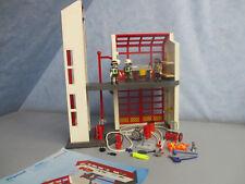Playmobil 5361 Günstig Kaufen Ebay