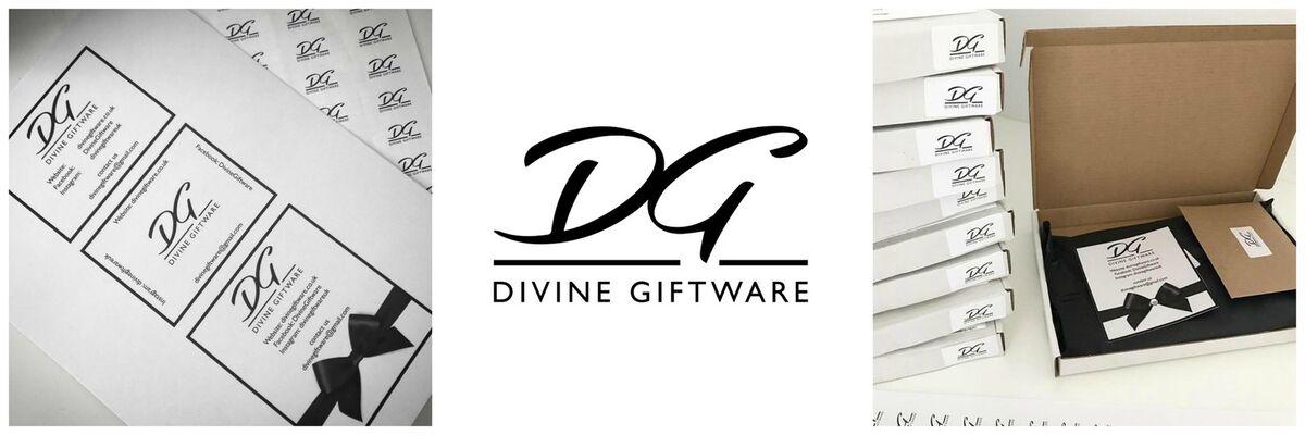 divineshabbychic