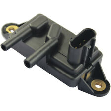 For Ford Mercury Lincoln Mazda Truck Bolt On Egr Pressure Feedback Sensor Dpfe15 (Fits: Mazda)