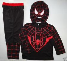 Spider-Man Dress Costumes for Boys