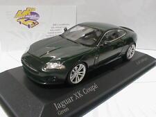 Minichamps Auto-& Verkehrsmodelle aus Druckguss für Jaguar