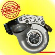 Turbocompresor Bmw 320d E90 E91; 120d E87; 163hp; 49135-05671; 49135-05670