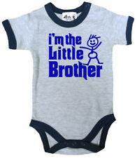 Vestiti grigi neonati per bambino da 0 a 24 mesi