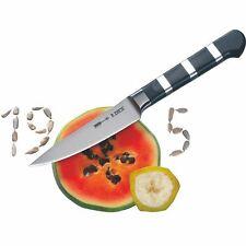 Officemesser 8194709 - Messer der Serie 1905 - F.DICK - 9cm Klinge - mit Gravur