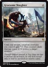 March from the Tomb Rare Battle for Zendikar ~~~ MINT ~~~ UNPLAYED MTG Magic
