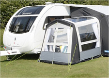 Kampa Rally,Motor Rally Air Pro,Ace & Motor Ace air pro inflatable conservatory